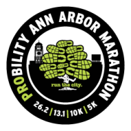 Probility Ann Arbor VIRTUAL RUN