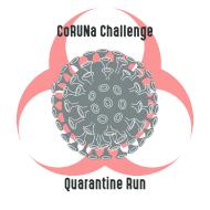 CoRUNa Challenge