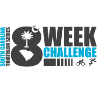 SCTS 8 Week Challenge