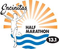 2021 Encinitas Half Marathon & 5K