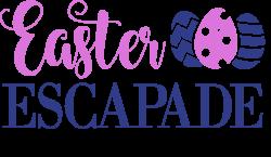 Easter Escapade North Texas