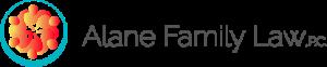 Alane Family Law
