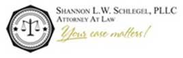 Shannon L.W. Schlegel, PLLC