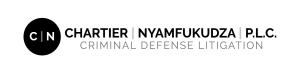 Chartier & Nyamfukudza, P.L.C.