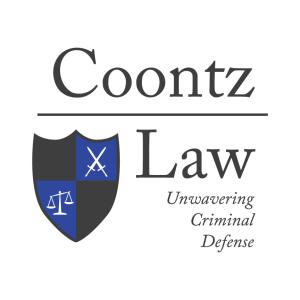 Coontz Law