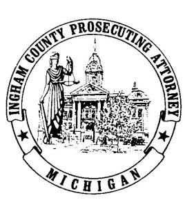 Ingham County Prosecutor Carol Siemon & The Ingham County Prosecutor's Office