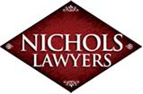 The Nichols Law Firm