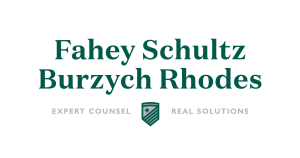 Fahey Schultz Burzych & Rhodes