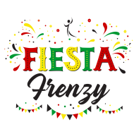 Fiesta Frenzy North Texas