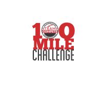 Team Compete 100 Mile Challenge
