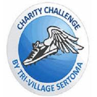 TVS Charity Challenge