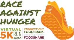 Race Against Hunger!