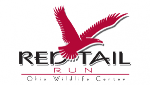 Red Tail Run