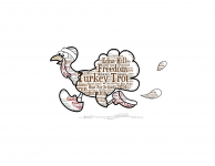 Brentwood Turkey Trot for Schools