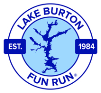 Lake Burton Fun Run