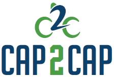Dominion Energy Cap2Cap 2021