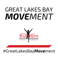 Great Lakes Bay MOVEment