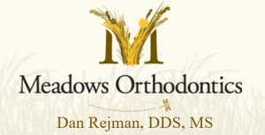 Meadows Orthodontics