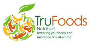 TruFoods Nutition