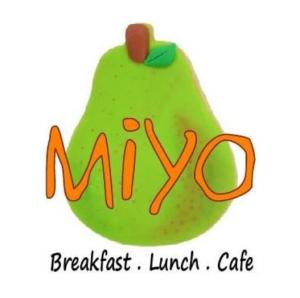 Miyo Cafe