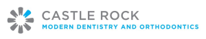 Castle Rock Modern Dentistry