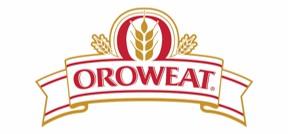 Oroweat Organic