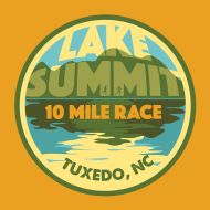 Lake Summit 10 Mile