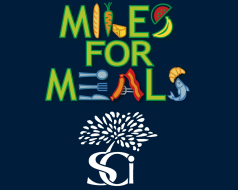SCI Miles for Meals 5K
