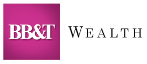 BB&T Wealth Services