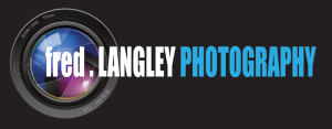 Frank Langley Photography