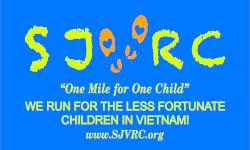 OneMile4OneChild - Virtual Charity Run