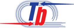 TRACKSback: Nationwide Virtual Track Meet May 4