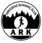 ARK 5k Classic