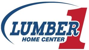 Lumber 1 Home Center