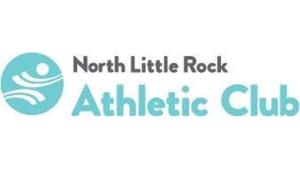 North Little Rock Athletic Club