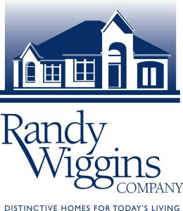 Randy Wiggins Company