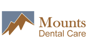 Mounts Dental Care