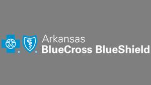 ARKANSAS Blue Cross Blue Shield