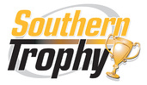 SOUTHERN TROPHY