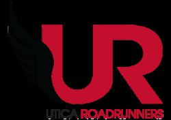 Utica Roadrunners Scavenger Hunt