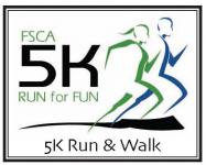 FSCA 5k