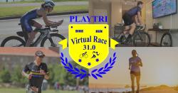 Playtri 31.0 Virtual Event
