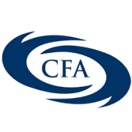 CFA 2 Mile Virtual Challenge