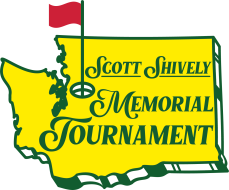 Scott Shively Memorial Tournament
