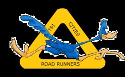 "TCRR's ""Run Through the Quarantine"" - Week 2 (April 6 - April 12)"
