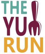 Virtual Yum Run 5K