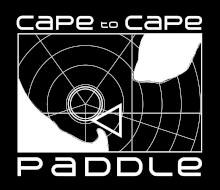Cape to Cape Paddle