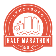 Lynchburg Half Marathon & 5k