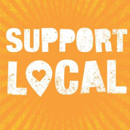 Support Local Virtual Race (FREE)
