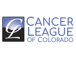 Cancer League of Colorado Race for Research Miracle Mile Campaign